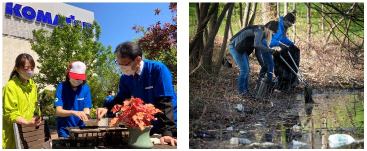 Ogawa-san-and-USA-park-cleanup.png