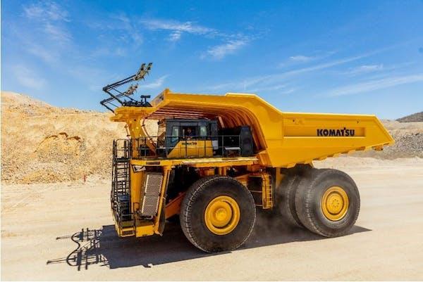 komatsu-power-agnostic-development-truck.jpg