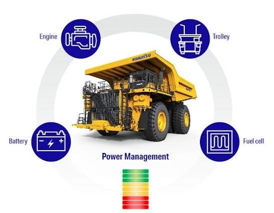komatsu-rio-tinto-power-management.jpg
