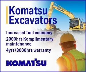 excavator-300x250-(2).jpg