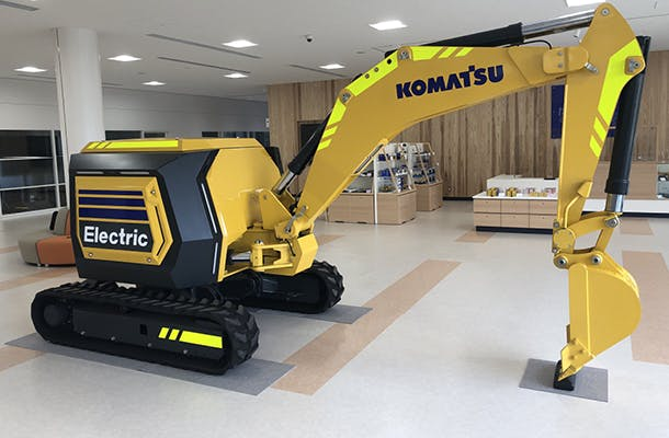komatsu-remote-controlled-electric-excavator.jpg