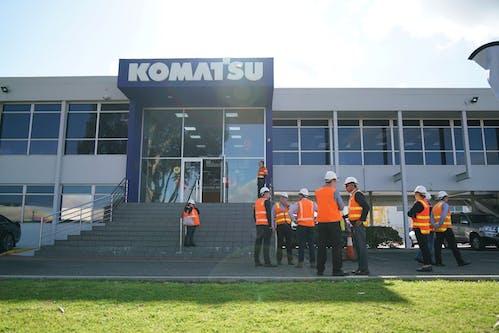 komatsu-perth-training-centre-(1).JPG