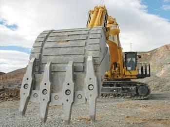 KVX-GET-excavator.jpg