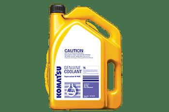 Komatsu-Genuine-Coolant-(1).png