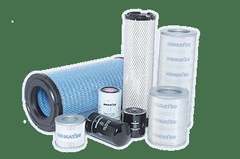 Air-Filter-Pack.png