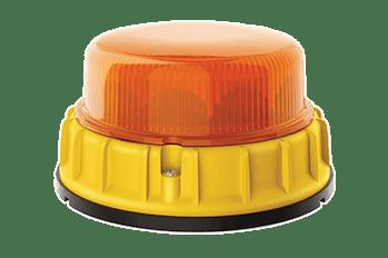 Hella-Orange-Light-Round.png